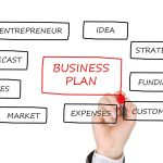 La rédaction d'un Business Plan