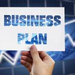 Rédiger un Business Plan nos conseils