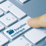 A quoi sert vraiment le programme « Transition numérique » ?