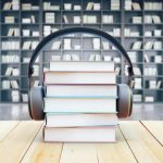Comment réaliser un audio book révolutionnaire ?