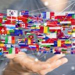 Toucher à plusieurs langues pour atteindre plus de monde