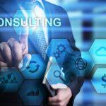 Le consulting est indispensable pour se développer dans le e-commerce