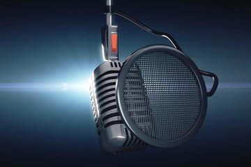 La voix off au service de l'audiovisuel