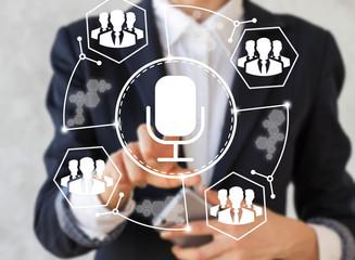 Choisir un fournisseur de téléphonie pour entreprise : les 5 points essentiels