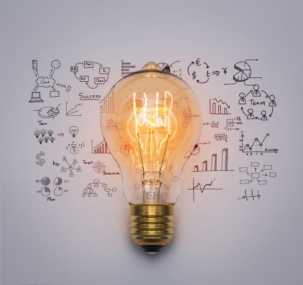 Tout savoir sur le brainstorming applications
