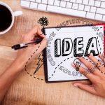 Création et conception logo