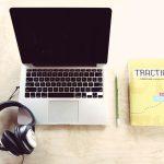 Guide infaillible pour la création d'un audio book