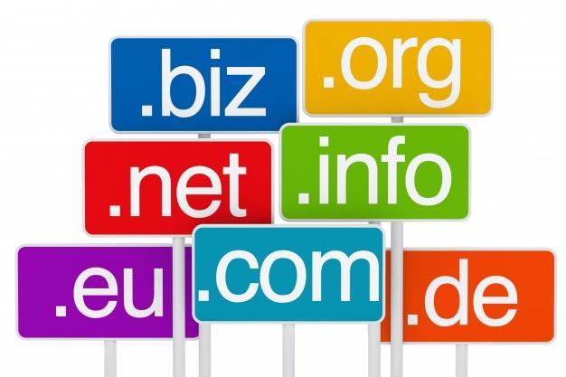 Où acheter un nom de domaine fiable?