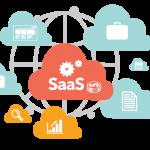 Le SAAS est-il une solution viable à long ou moyen terme