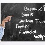 Le guide complet pour la création d'un business plan.