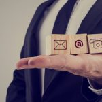 Le push vocal peut-il vraiment remplacer le mailing ?