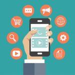 Les astuces infaillibles sur la conception d'une application mobile.