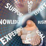 Les enjeux du consulting international pour les entreprises.