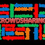 Les meilleures plateformes de crowdfunding.
