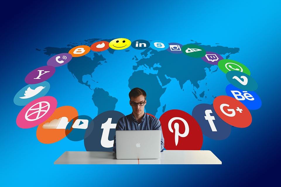 Comment élaborer une stratégie de réseaux sociaux efficace en 2019
