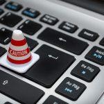 Les précautions à prendre pour les PME qui migrent vers le numérique.