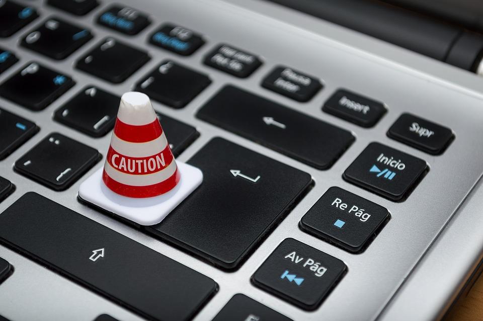 Les cinq conséquences d'une cyberattaque pour une PME