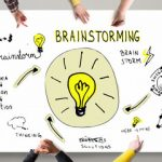 Les secrets cachés de l'application Brainstorming