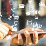 Développement d'applications natives Android et IOS