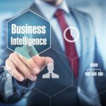 Réagir au quart de tour avec le business intelligence