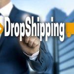 Mieux comprendre le concept du Drop Shipping
