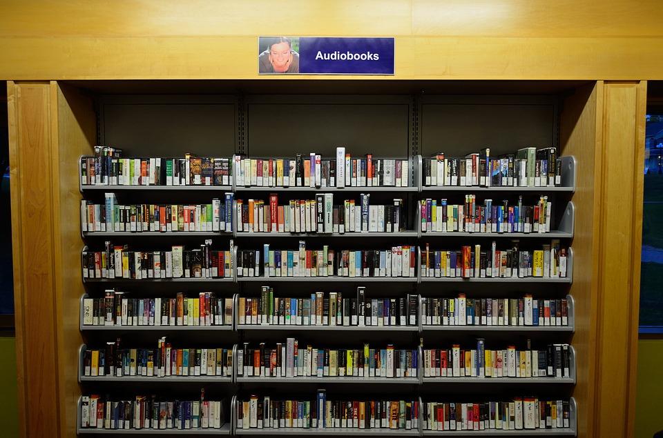 Les meilleurs conseils et astuces pour la conception d'un audiobook
