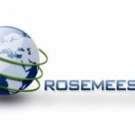 Investisseurs, faites connaître vos projets  avec Rosemees.