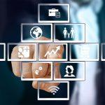 Transition numérique : suite logique de l'accessibilité informatique.