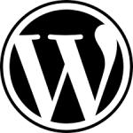 Pourquoi utiliser WordPress?
