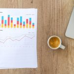 Six astuces pour booster sa stratégie marketing web.