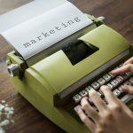 5 Conseils pour réussir votre marketing rédactionnel