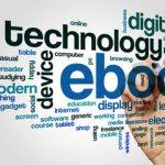 10 meilleurs astuces pour lancer son eBook