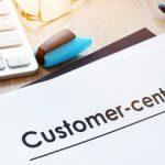 La stratégie customer centric