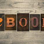 10 conseils pour rédiger un eBook
