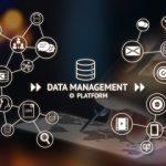Qu'est ce que la DMP (Data Management Platform) ?