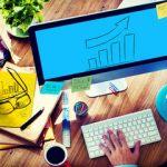 Comment réussir son site internet ?