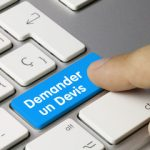 Devis personnalisé pour la traduction de contenu web