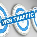 Comment avoir plus de visiteurs sur son Site internet