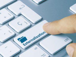Externalisation digitale : les avantages