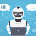 Les chatbots conversationnels : à quoi servent-ils ?