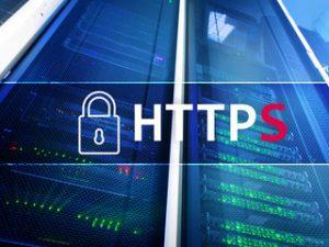 Les différents types de certificats SSL