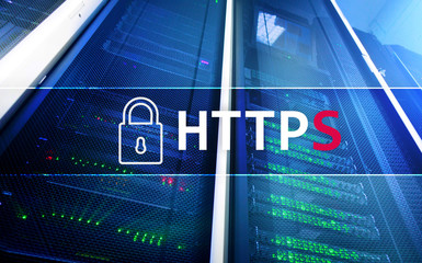 4 Raisons de passer son site en Https
