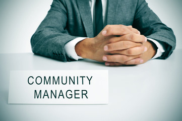 Pourquoi faire appel à un Community Manager ?