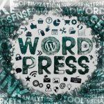 5 plugins wordpress pour améliorer votre référencement naturel
