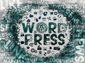 Création de sites internet : pourquoi utiliser WordPress?