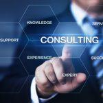 Recrutement Consultant E-commerce
