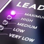 Comment générer des leads avec la création de contenu ?
