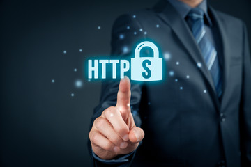 Comment passer son site en Https