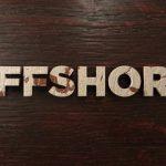 Comment sélectionner son prestataire offshore en modération ?