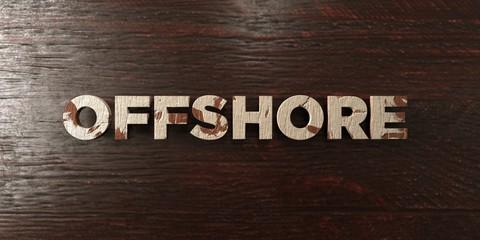 Consultant pour la création d'une société Offshore
